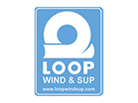 Loop-wind-e-sup
