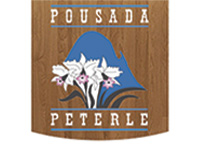 Pousada-peterle