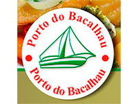 Restaurante-porto-do-bacalhau