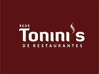 Restaurante-toninis