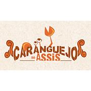 Carangueijo-do-assis