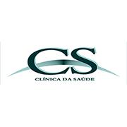 Clinica-da-saude