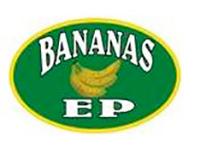 Bananas-ep