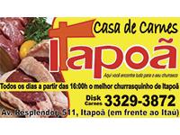 Casa-de-carnes-itapoa