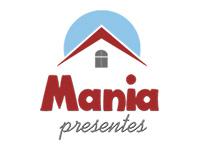 Mania-presentes