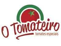 O-tomateiro